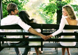 cheating-spouse-adultery
