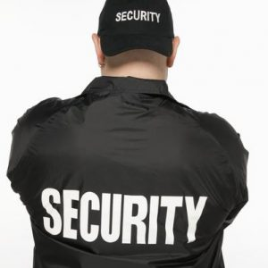 security-guards-small