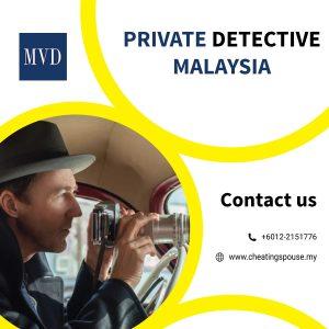 Private-Detective-Malaysia